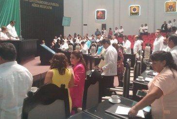 Quintana Roo tiene nueva Ley de Transparencia