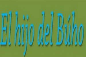 buhito