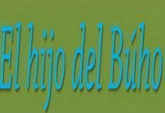 "Muchos candidatos de ""papel"" para la gubernatura de Quintana Roo"
