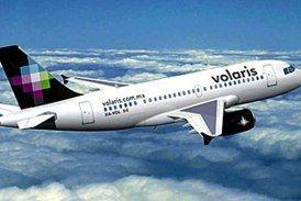"""Volaris y SECTUR dan inicio a campaña: """"Viajemos todos por México"""""""
