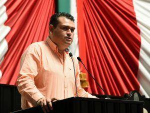 Edgar Gasca