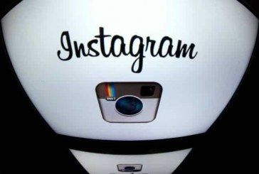 Pagan 10,000 dólares a niño por encontrar falla en Instagram