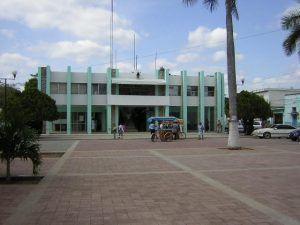 palacio-fcp